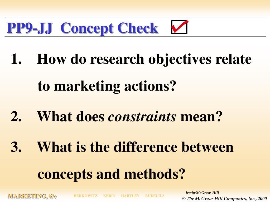 PP9-JJ  Concept Check
