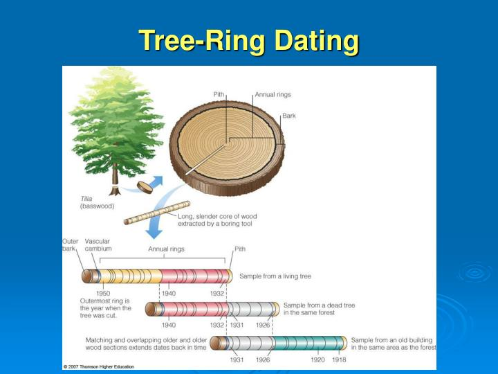 tree ring dating tagalog We provide high quality essay writing services on a 24/7 basis original papers, fast turnaround and reasonable prices call us toll-free at 1-877-758-0302.