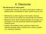 4 discourse1