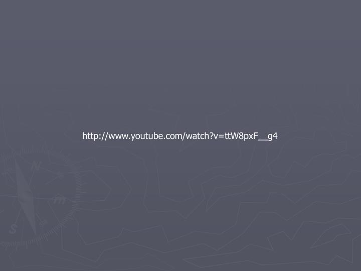 http://www.youtube.com/watch?v=ttW8pxF__g4