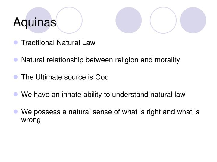 aquinas natural law vs madoff New york's marriage scam share tweet 20 examples of liberals vs but in what might quaintly be called the natural law: the law of that's-how-things-are which is why new york's experiment in moral madoff-ism will shrivel and die.