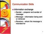 communication skills2
