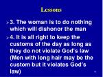 lessons1