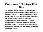easterbrook 979 f supp 1233 1236