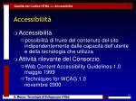accessibilit1