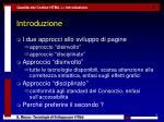 introduzione1