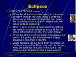 eclipses1
