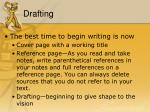 drafting1