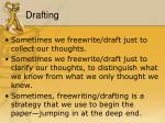 drafting2