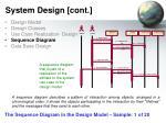 system design cont3