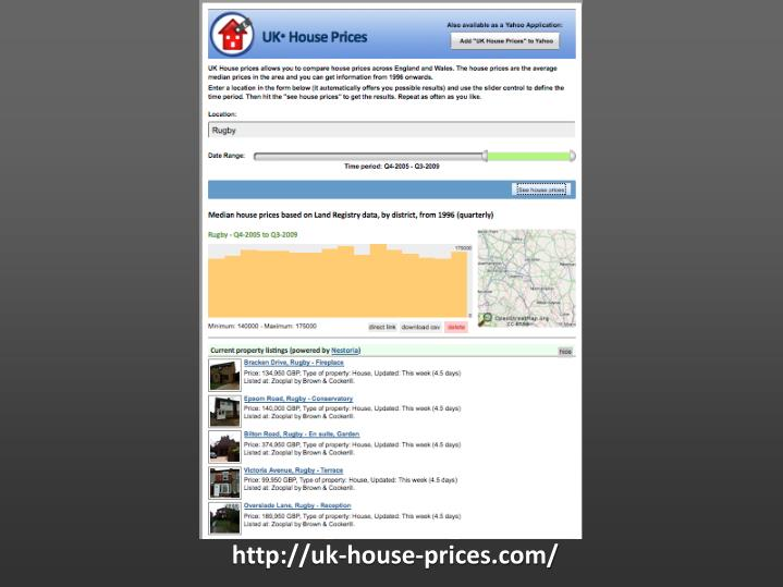 http://uk-house-prices.com/