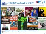 the mental game in sport1