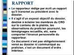 rapport2