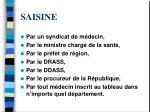 saisine4