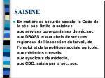 saisine5
