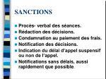 sanctions1