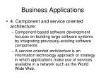 business applications5