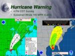 hurricane warning1