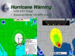 hurricane warning2