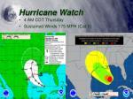 hurricane watch1