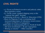 civil rights2