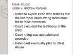 case study state v andrew karelas2