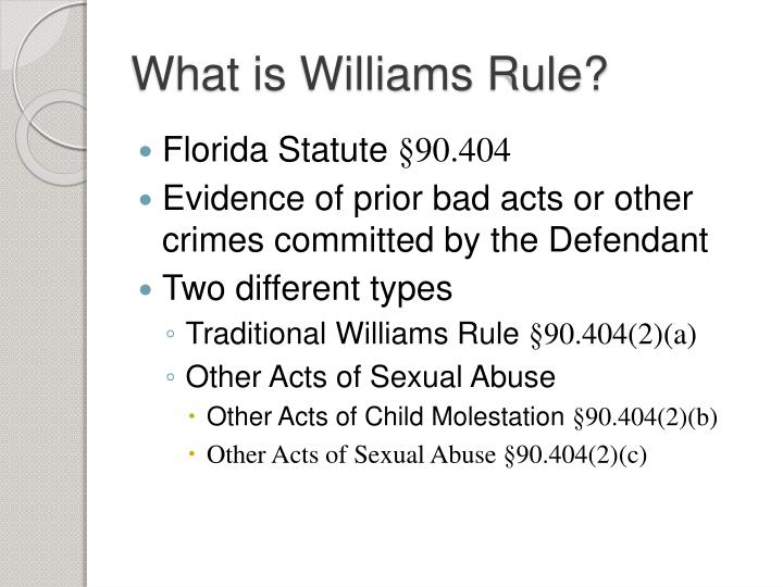 chambers v florida case brief Chambers v florida, 309 us 227 (1940) chambers v florida official supreme court case law is only found in the print version of.