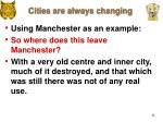cities are always changing2