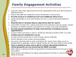 family engagement activities1