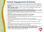 family engagement activities2