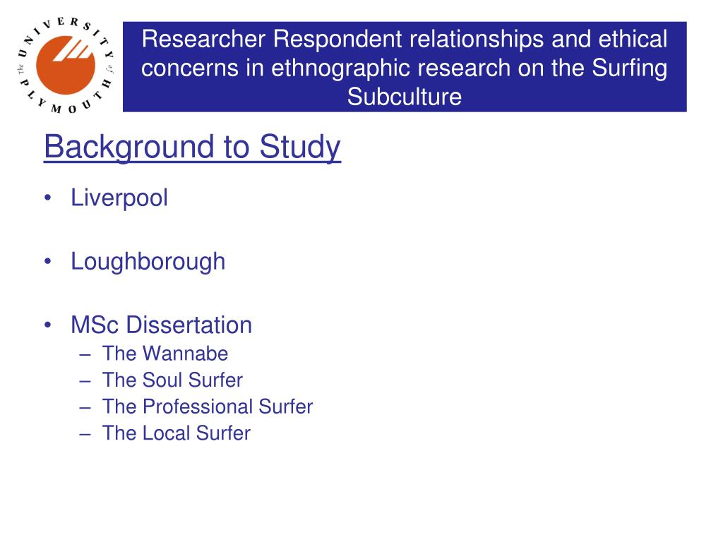 Research proposal form structure technology education services inc
