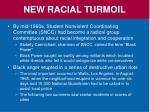 new racial turmoil2