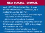 new racial turmoil3