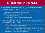 students in revolt1