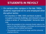 students in revolt2