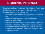 students in revolt3