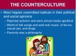 the counterculture2