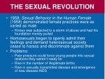 the sexual revolution2