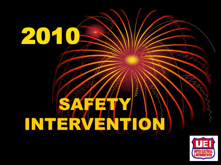 safety intervention What it is description and purpose video interviews hear others' experiences using the model  questions you may be wondering free seeking safety.