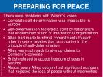 preparing for peace2