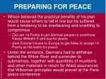 preparing for peace3