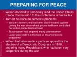 preparing for peace4
