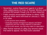 the red scare2