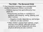 the child the bereaved child1