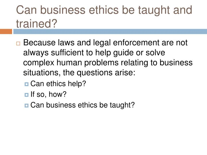 what is business ethics The importance of business ethics: our first golden rule of corporate governance is that the business morality or ethic must permeate an organisation from top to bottom and embrace all stakeholders.