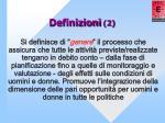 definizioni 2