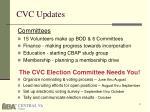cvc updates1