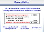 reconciliation1