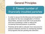 general principles2