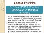 general principles3